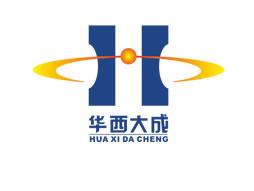 珠(zhu)海華西(xi)大成科技(ji)有限公司(si)