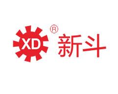 新斗(dou)吸泥吸沙機械(xie)廠