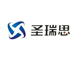 珠(zhu)海聖瑞思(si)科技(ji)有限公司(si)