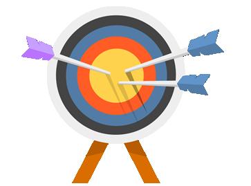 logo logo 标志 设计 矢量 矢量图 素材 图标 363_269