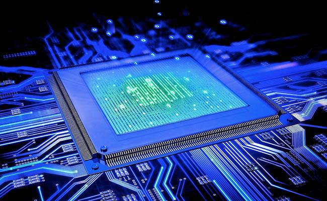 珠海零边界集成电路有限公司(珠海零边界芯片公司)是格力电器刚刚