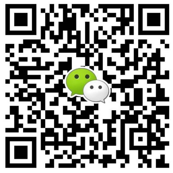 網訊互(hu)聯(lian)官方微信